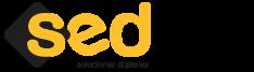 Logo comunidad SeD